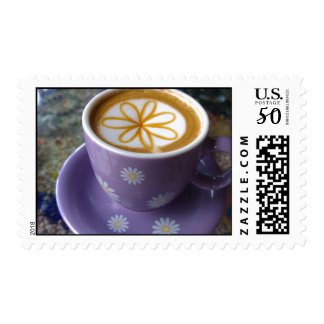 custom personalize Business Service Desk office Postage