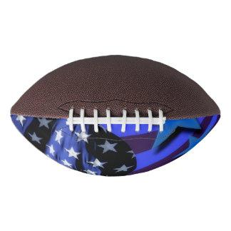 custom personalize diy team game player coach football