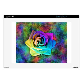 """custom personalize do it yourself Anniversaries 15"""" Laptop Decal"""