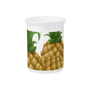 custom personalize do it yourself Anniversaries Beverage Pitchers
