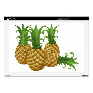custom personalize do it yourself Anniversaries Laptop Decals