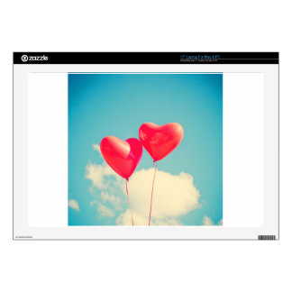 custom personalize do it yourself Anniversaries Laptop Skins