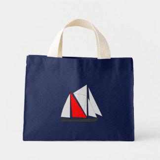 Custom Personalize Do It Yourself Anniversaries Mini Tote Bag