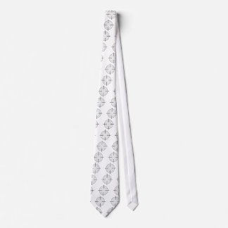 custom personalize do it yourself Anniversaries Neck Tie