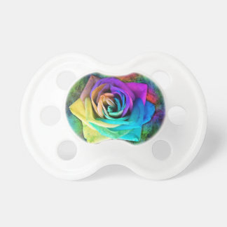 custom personalize do it yourself Anniversaries Pacifier