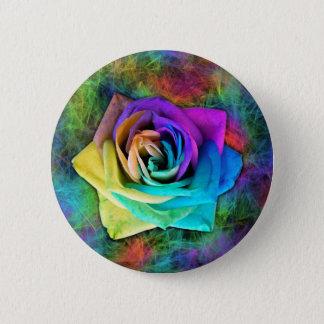 custom personalize do it yourself Anniversaries Pinback Button