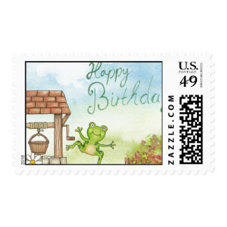 custom personalize do it yourself Anniversaries Postage