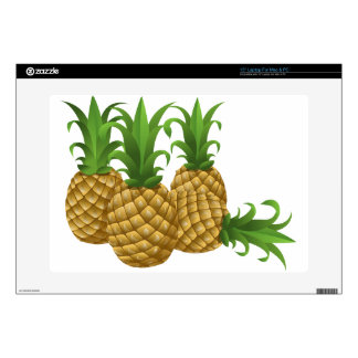 custom personalize do it yourself Anniversaries Skin For Laptop