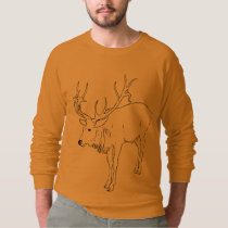 custom personalize do it yourself Anniversaries Sweatshirt