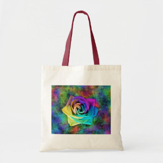 custom personalize do it yourself Anniversaries Tote Bag