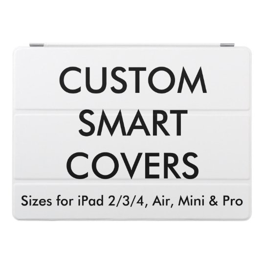 cheap for discount 4ce29 20463 Custom Personalized 12.9