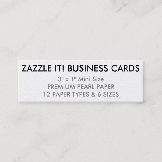Custom personalized business cards blank template zazzle custom personalized business cards blank template reheart Image collections