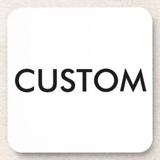 Custom Personalized Coaster Blank Template