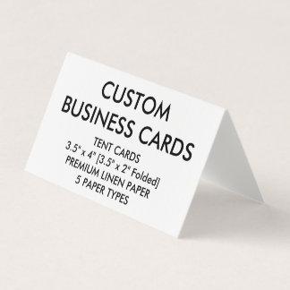 Folded business cards template attamills2008com folded business folded business cards templates zazzle folding business cards template reheart Gallery