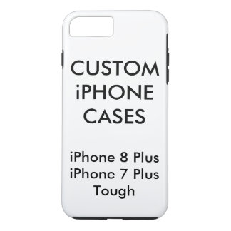 iphone 6 plus custom iphone 8 plus 7 plus cases amp covers zazzle 6121