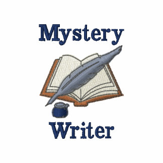 Custom Personalized Writer / Author Tees Polo Shirt