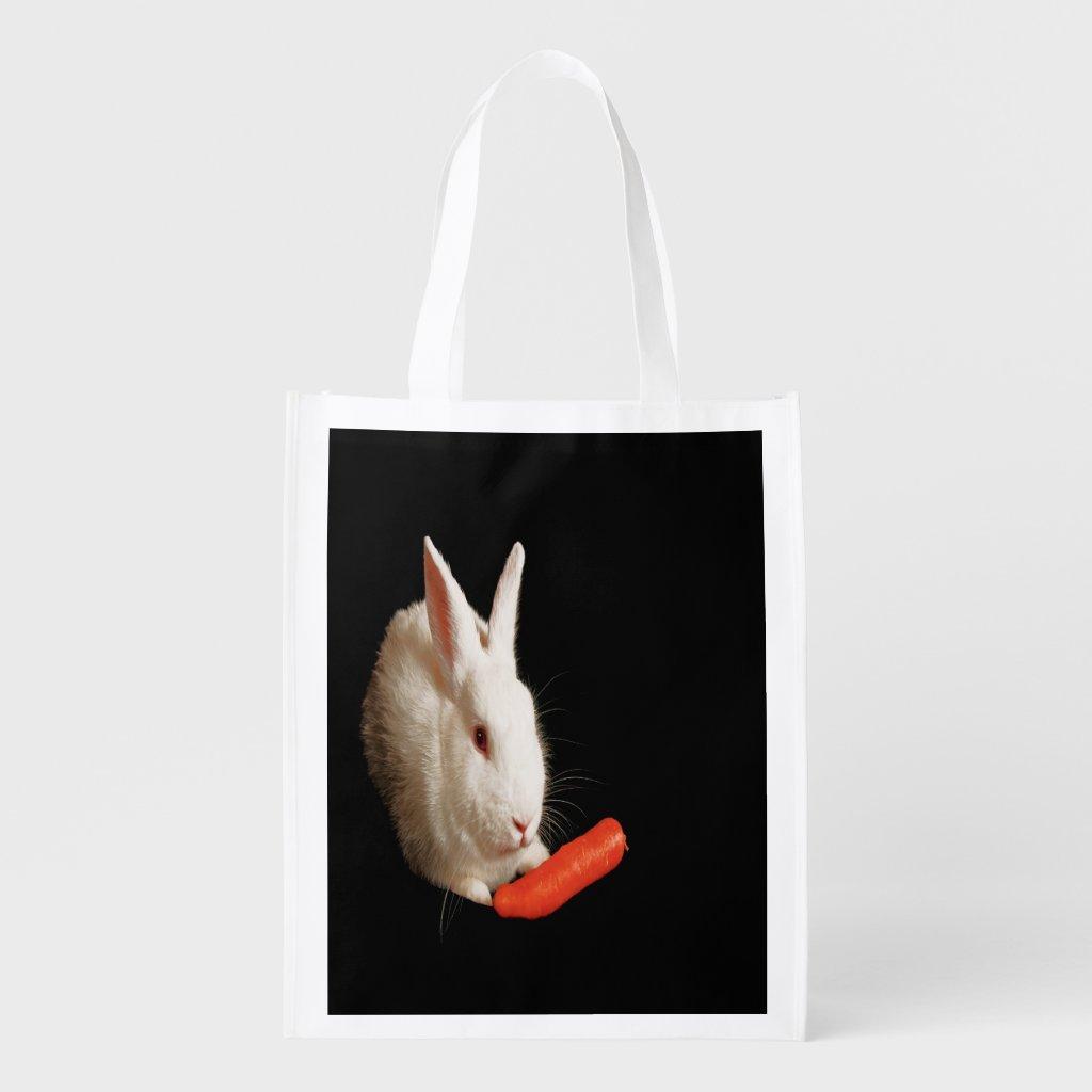Custom pet photo your animal