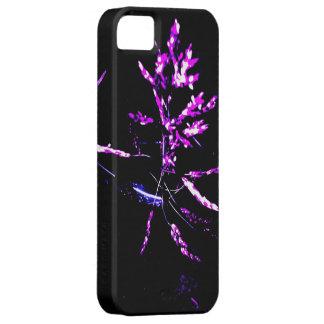 Custom Phone Case iPhone 5 Covers