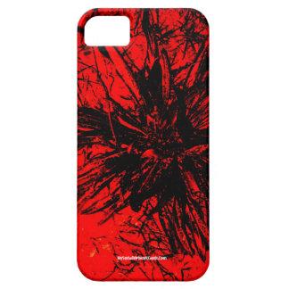 Custom Phone Case iPhone 5 Cases