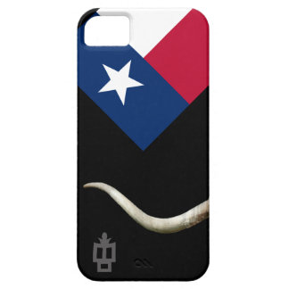 Custom Phone Cases For i Phone iPhone SE/5/5s Case