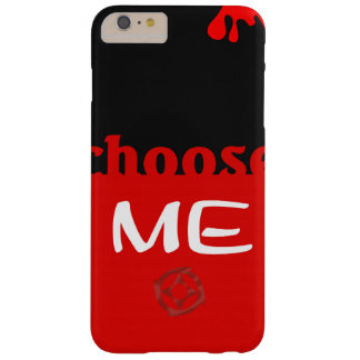 Custom phone covers with symbol of congratulations