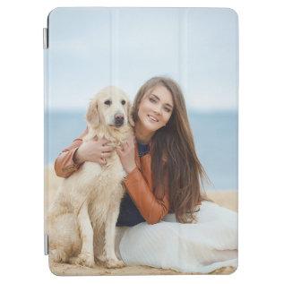Custom Photo Apple Ipad Pro Cover - 9.7