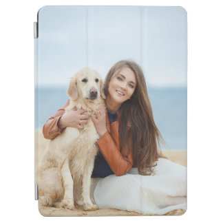 Custom Photo Apple iPad Pro Cover - 9.7""