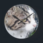 "Custom photo clock | Add your image here<br><div class=""desc"">Custom photo clock 