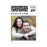 Custom Photo Design Postage Stamps