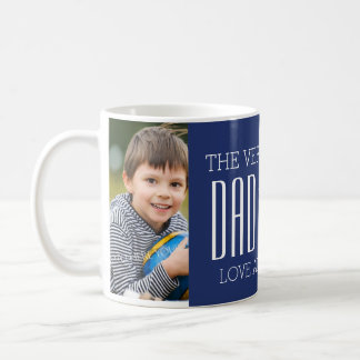 Be sure to check out Zazzle's great collection of Father's Day gifts, like these Father's Day mugs.