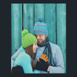 """Custom Photo 