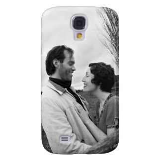Custom Photo HTC Vivid Case
