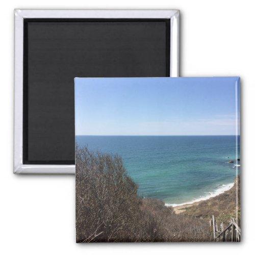 Custom photo image picture personalized fridge magnet