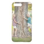 Custom Photo Iphone7 Plus Case at Zazzle
