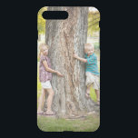 "Custom Photo iPhone7 Plus Case<br><div class=""desc"">Custom iPhone7 Plus case,  all ready to  place your own photograph on. this case to add text. Great way to show off your pictures and keep your iPhone protected.</div>"