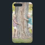 """Custom Photo iPhone7 Plus Case<br><div class=""""desc"""">Custom iPhone7 Plus case,  all ready to  place your own photograph on. this case to add text. Great way to show off your pictures and keep your iPhone protected.</div>"""