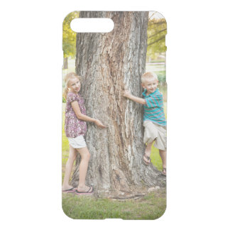 Custom Photo iPhone7 Plus Case