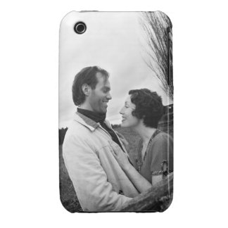 Custom Photo iPhone 3G Case