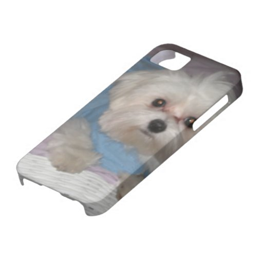custom iphone 5 cases custom photo iphone 5 zazzle 7506
