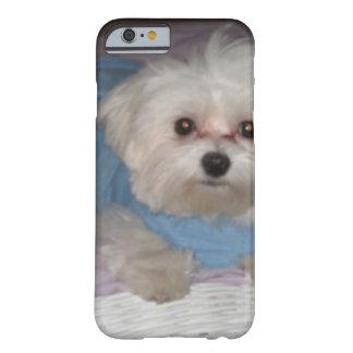 Custom Photo iPhone 6 case iPhone 6 Case