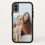 "Custom Photo iPhone X, Tough Xtreme Phone Case<br><div class=""desc"">Custom Photo iPhone X,  Tough Xtreme Phone Case. Easily add your custom photo.</div>"