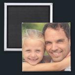 """Custom photo magnet<br><div class=""""desc"""">Custom photo</div>"""