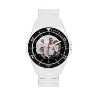 n comfy trendy gift ideas personalized watches