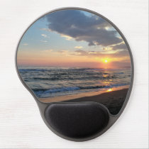 Custom Photo Personalized Gel Mousepad