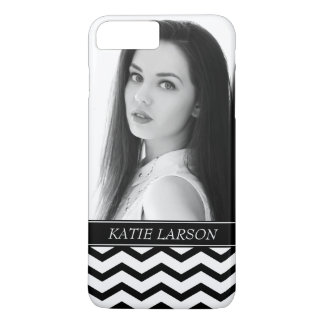 Custom Photo Personalized iPhone 7 Plus Case