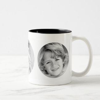 Custom Photo Personalized Mug