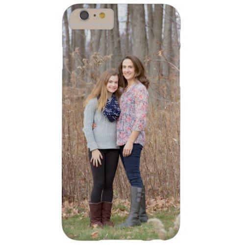 Custom photo phone case iPhone 6, 6s, 6plus or any Phone Case