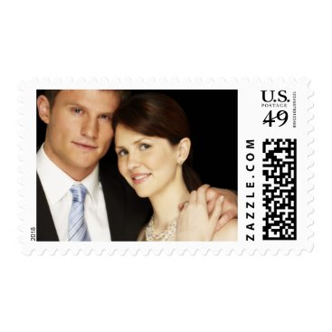 photoinspiration Custom Photo Stamps