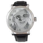 Custom Photo Wristwatch