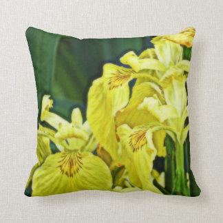 Custom Photography Print Pillow